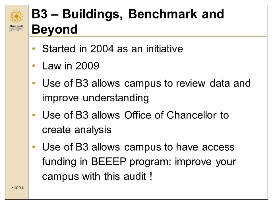 Slide 27 LEED Myths : Beware of these .