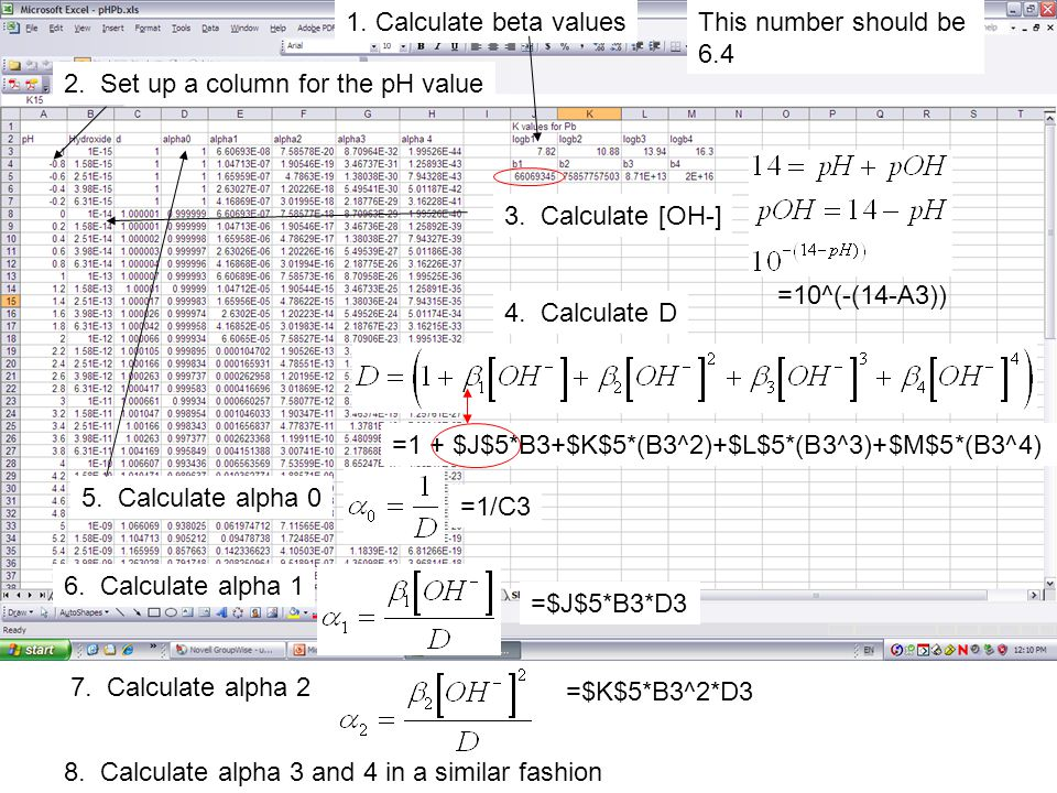 Deconvolution 3.Using your data estimate: center of peak (mean) standard deviation amplitude A std mean