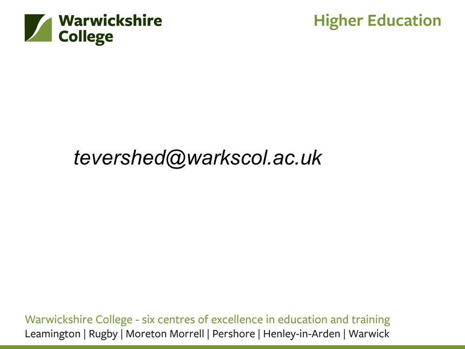 tevershed@warkscol.ac.uk