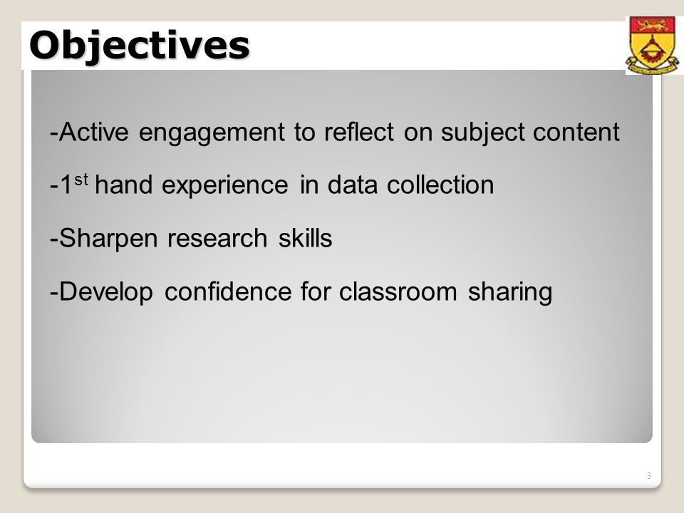 Video on Active & Experiential Learning of Statistics @ Library 14