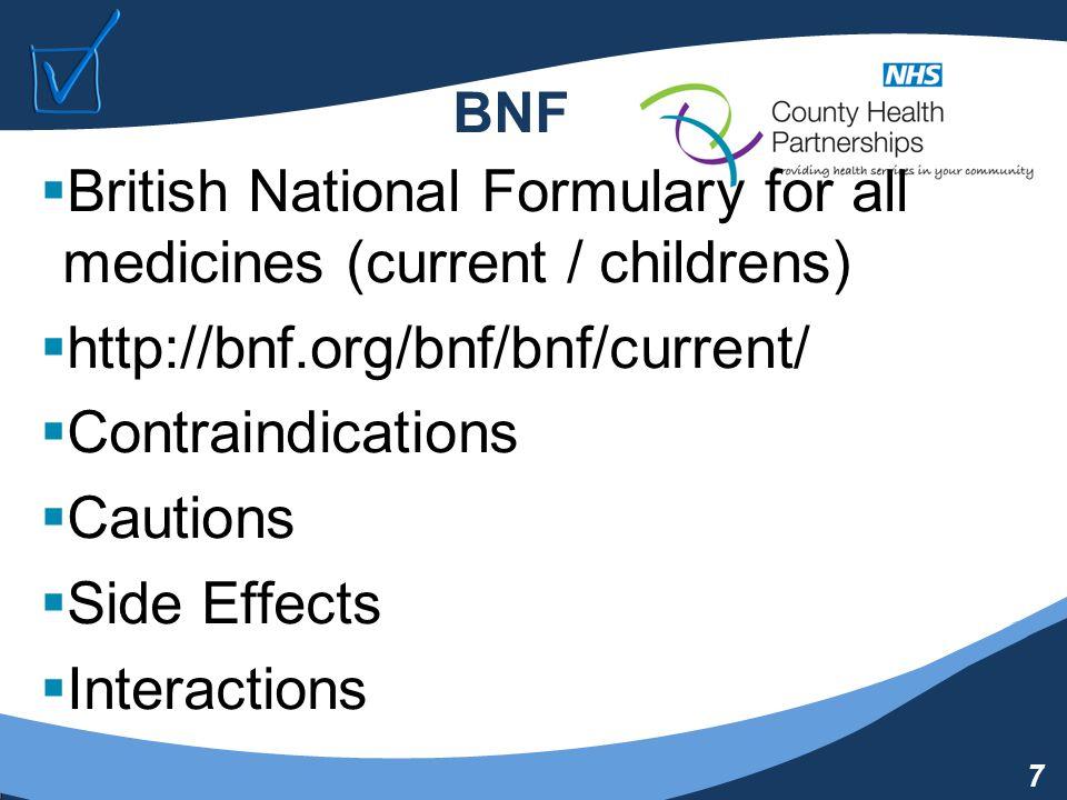 18 What information must a prescription have.