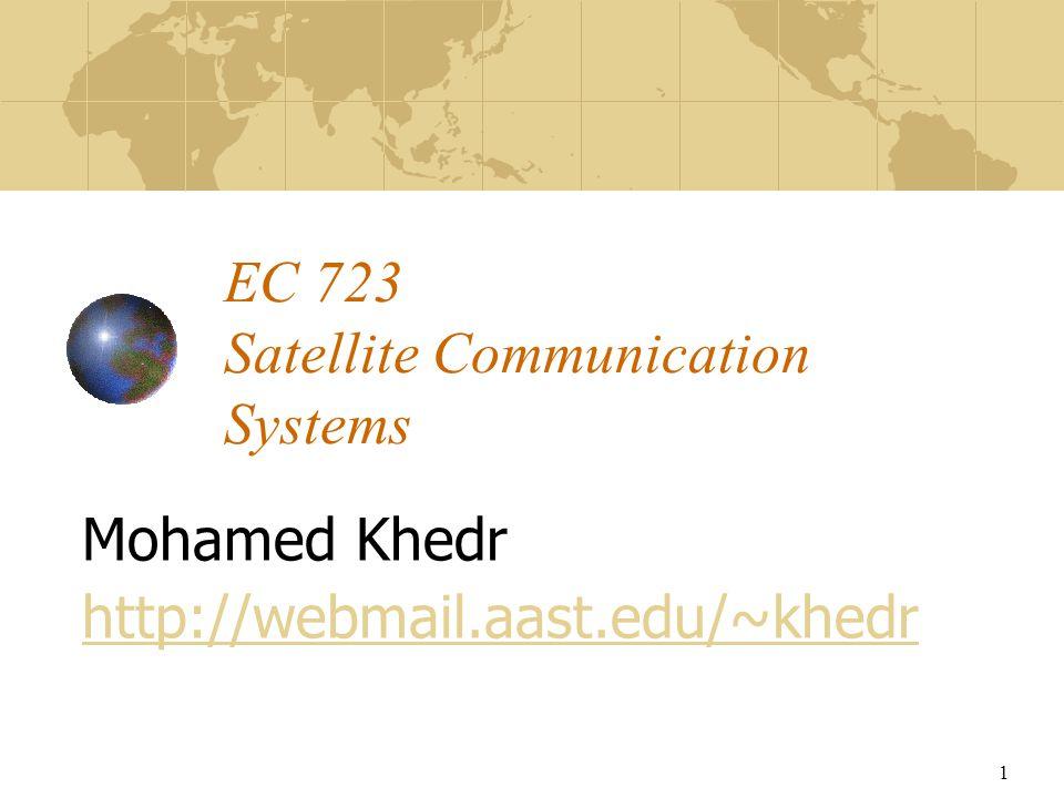 32 TDMA - 2 NOTE: Correct timing accomplished using Reference Transmission