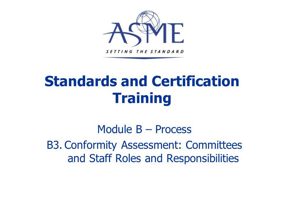 Page  ASME 2014 V.