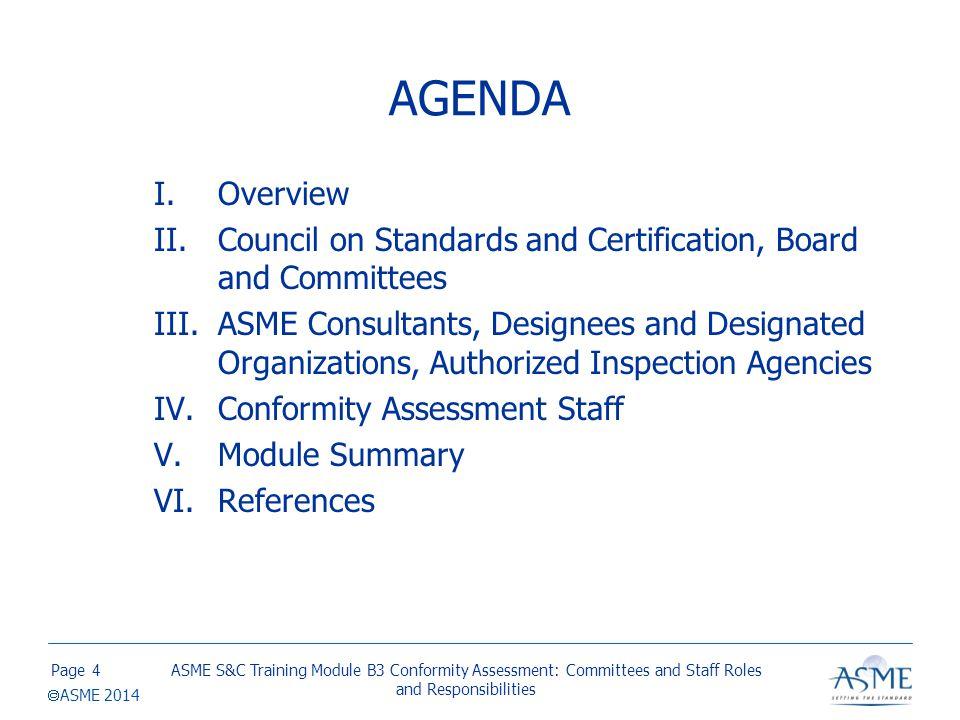 Page  ASME 2014 I.