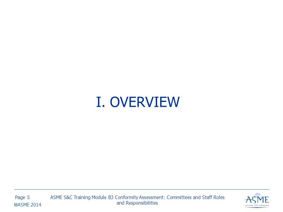 Page  ASME 2014 IV.