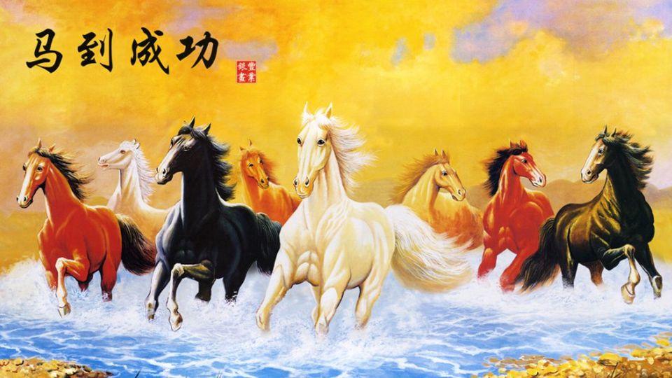 小马公开课 400-663-1986 小马公开课网址: bbs.xiaoma.com/gkk