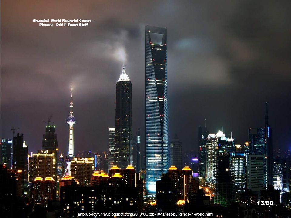 Pudong – Picture: Ondřej Lazar Krynek http://www.designmagazin.cz/architektura/3330-otevren-nejvyssi-cinsky-mrakodrap-v-sanghaji.html 12/60