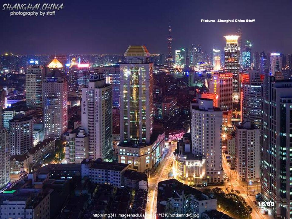Shanghai World Financial Center – Picture: Ondřej Lazar Krynek http://www.designmagazin.cz/architektura/3330-otevren-nejvyssi-cinsky-mrakodrap-v-sanghaji.html 15/60