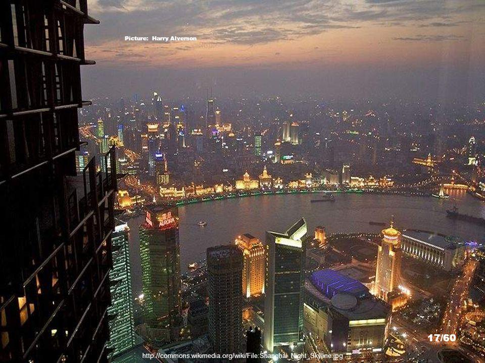 http://img341.imageshack.us/img341/1310/hotdamndv9.jpg Picture: Shanghai China Staff 16/60