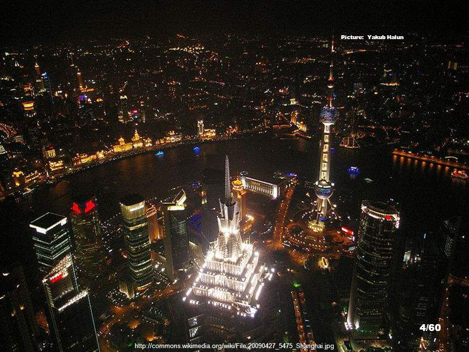http://www.architects24.com/project/shanghai-world-financial-center-china/overview/index.html Shanghai World Financial Center – Picture: architects24.com 14/60