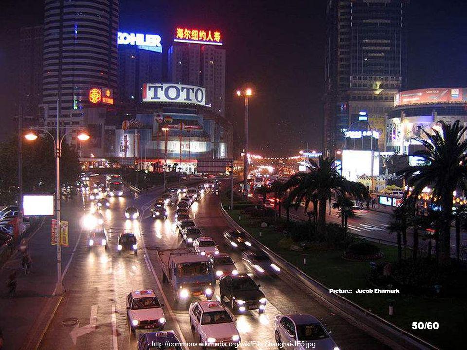 http://commons.wikimedia.org/wiki/File:0342_Shanghai_20090626.jpg Lujiazui - Picture: Jakub Halun 49/60