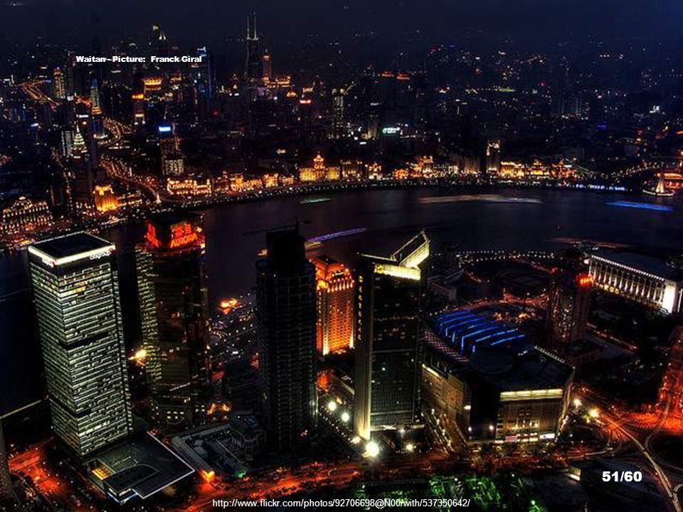http://commons.wikimedia.org/wiki/File:Shanghai-JE5.jpg Picture: Jacob Ehnmark 50/60