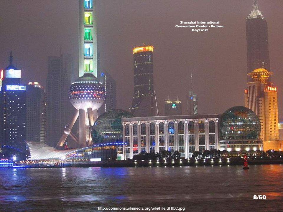 http://www.e-architect.co.uk/shanghai/shanghai_oriental_sports_center.htm Shanghai Oriental Sports Center - Picture: von Gerkan, Marg and Partners 28/60