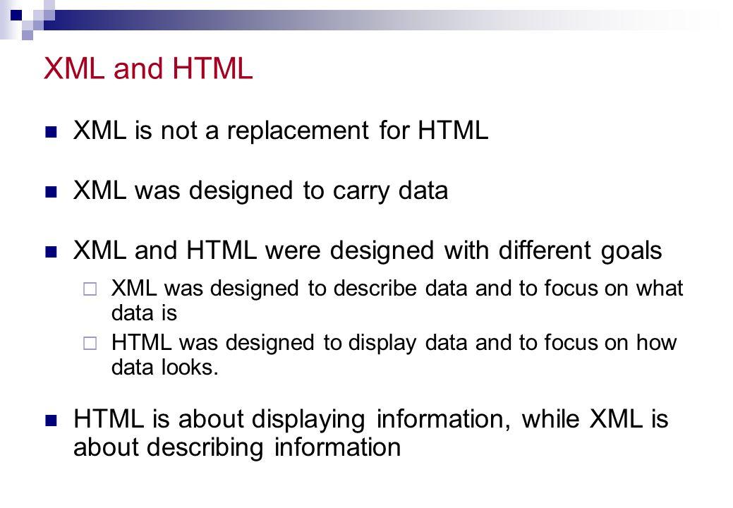 Relational Data and XML Building a DataSet Relation Create DataSet Define tables: DataSet dataset = new DataSet(); dataset.Name = BookAuthors ; DataTable authors = new DataTable( Author ); DataTable books = new DataTable( Book );