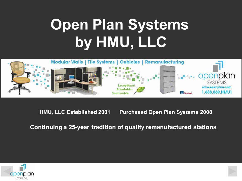 New & Remanufactured Panels Connectors Overhead Units We remanufacture 3 core components