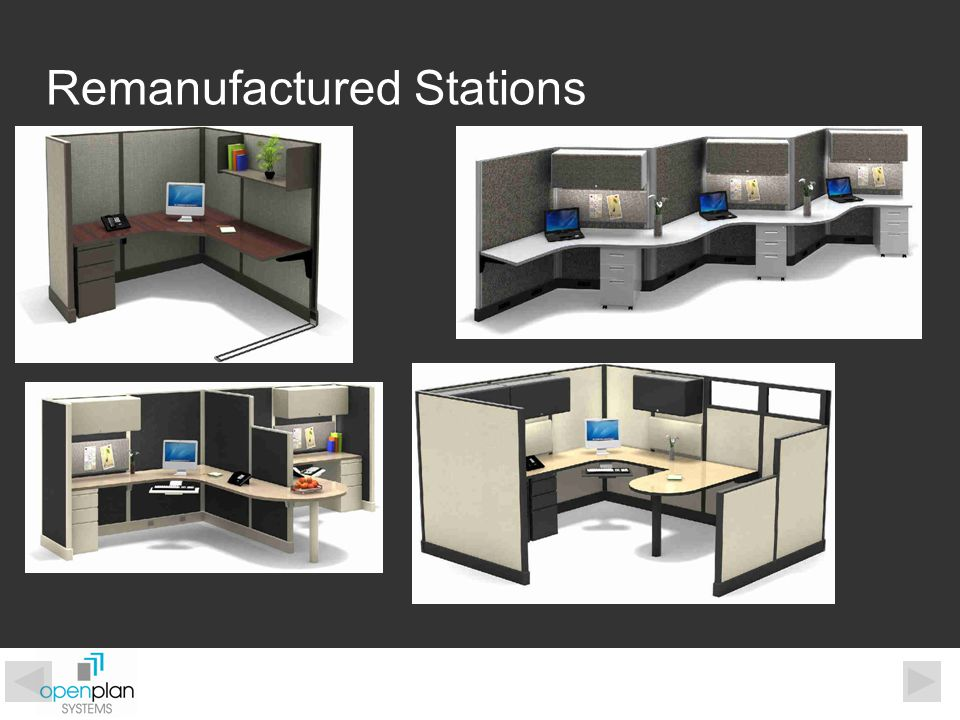 Work Surfaces $1.5 million invested in woodworking machinery