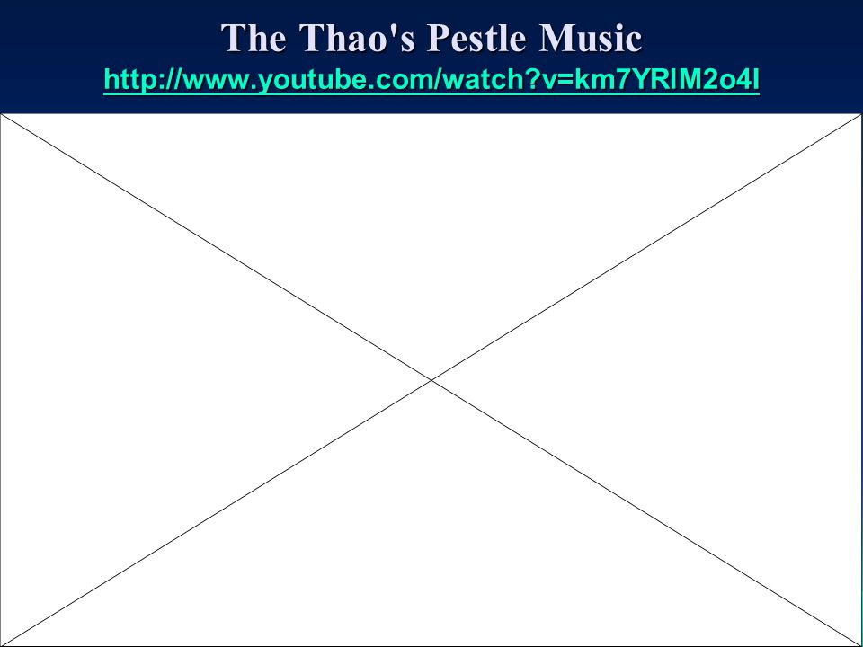 The Bamboo Tube Used in the Thao s Pestle Music http://acis.digital.ntu.edu.tw/sample/samplePhoto/pv3879-1.jpg