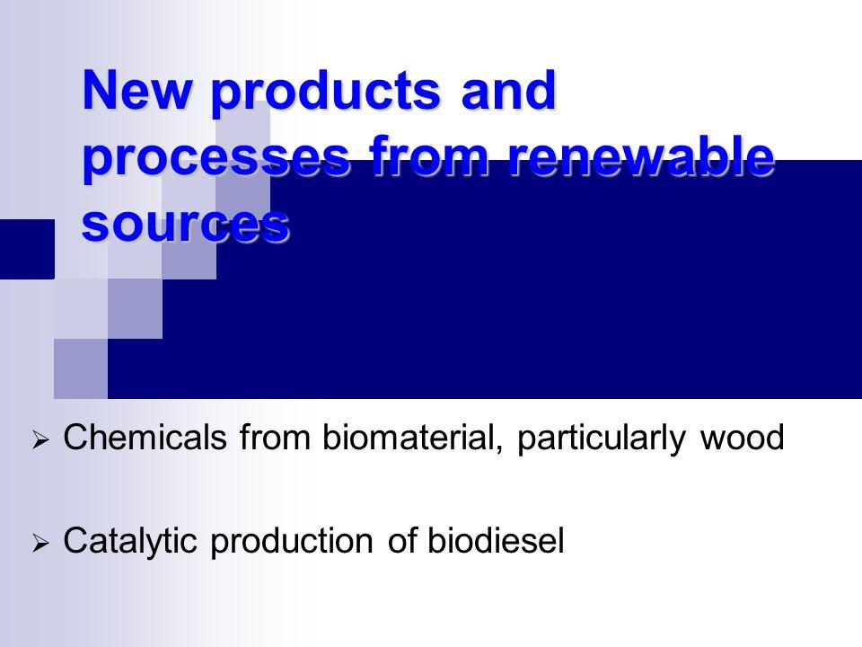 Catalysts in micro- and nanoscale 5  m TEM-bildSEM-bild 4 nm 5  m 5wt.% Pt/SF (Silikafiber) 5wt.% Pt/Al 2 O 3 (Strem) 4 nm
