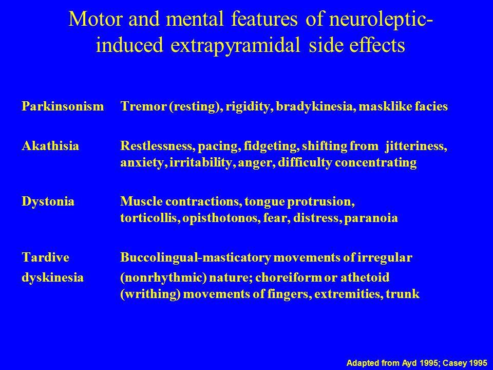 5HT7 5HT6 H1 1 2 5HT2A D2 quetiapine 11-41 Stahl S M, Essential Psychopharmacology (2000)