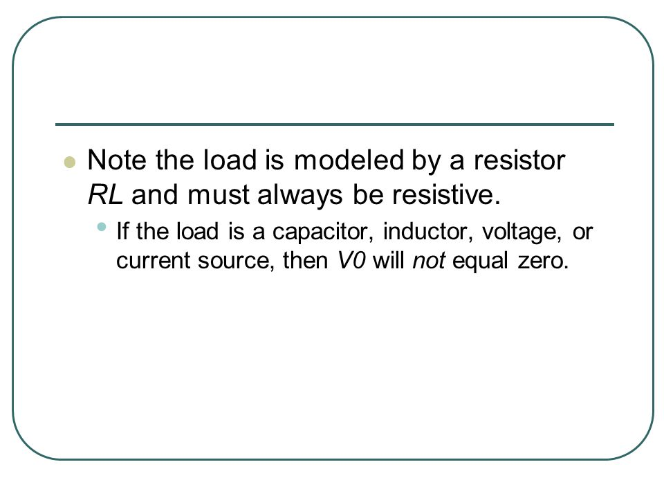 The negative input E, forces the op amp output VOA to go positive.
