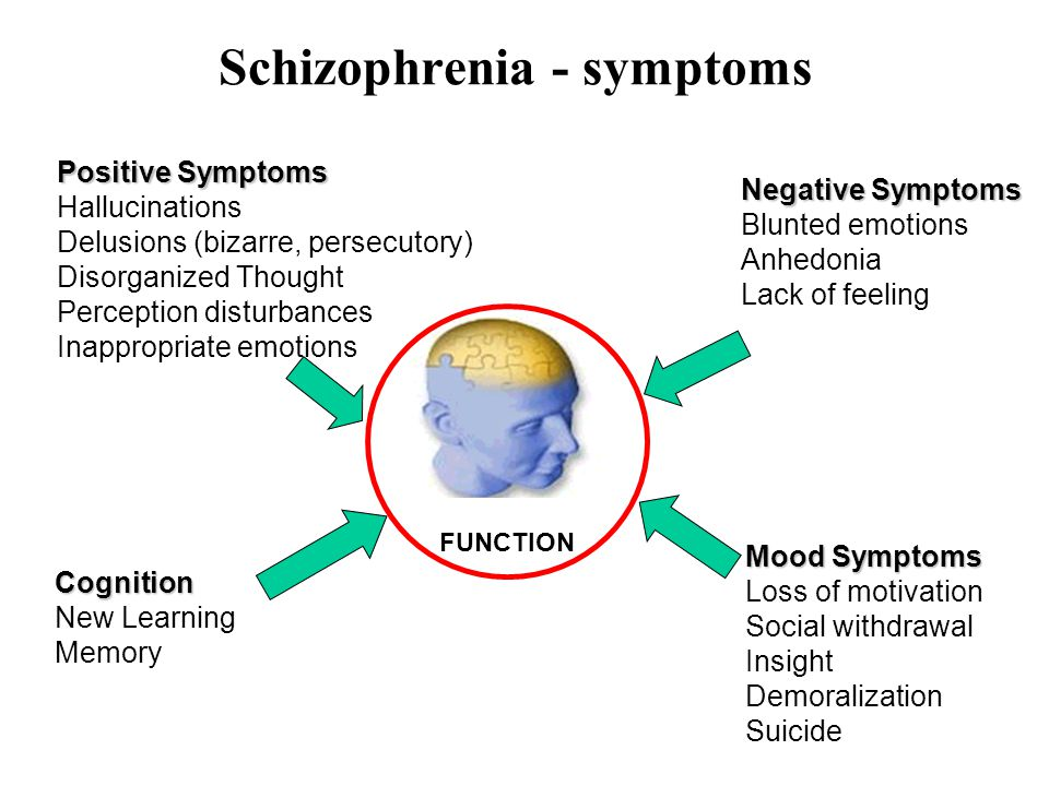 Phenothiazines - Side effects Neuroleptic malignant syndrome (1-2% early in trt) combination of motor rigidity, hyperthermia, and autonomic dysregulation of blood pressure and heart rate (both go up) can be fatal in 5-20% of cases if untreated treatment – discontinue meds; give trts for fever and cardiac problems