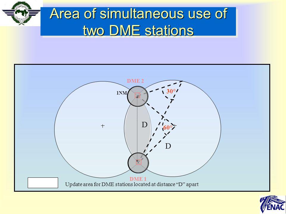 57 Footprint B747-400, Continuous Descent Approach -10 -5-5 0 5 10 -45-40-35-30-25-20-15-10-5-505 Y (km) X (km) 55.0 dB(A); 191.306 km² 65.0 dB(A); 40.414 km² 75.0 dB(A); 11.484 km² Nationaal Lucht- en Ruimtevaartlaboratorium National Aerospace Laboratory NLR