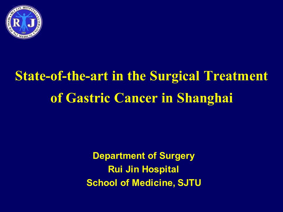 the extent of standard lymph node dissection in radical gastrectomy D1 4d4d 4d4d 4d4d 6 5 3 D2 11p 12a 14v 1 9 9 8a 9 7 LD/L
