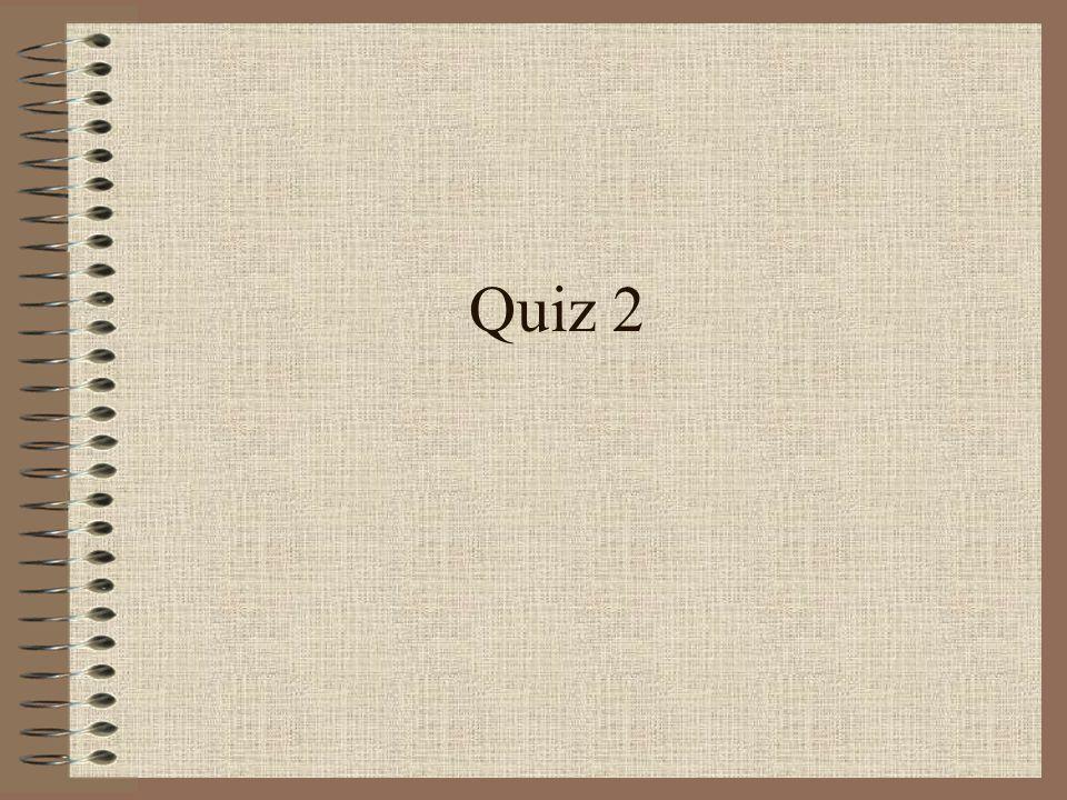 Quiz 2 What is output (5 Marks) [8 min] X = 987 Y = X Z = 0 Do Do While (Y > 0) Z = Z + Y Mod 10 Y = Y \ 10 Loop Y = Z Z = 0 Loop Until (Y < 10) Z = X * 10 + Y MsgBox ( X = & X & Chr(13) & _ Y = & Y & Chr(13) & _ Z = & Z)