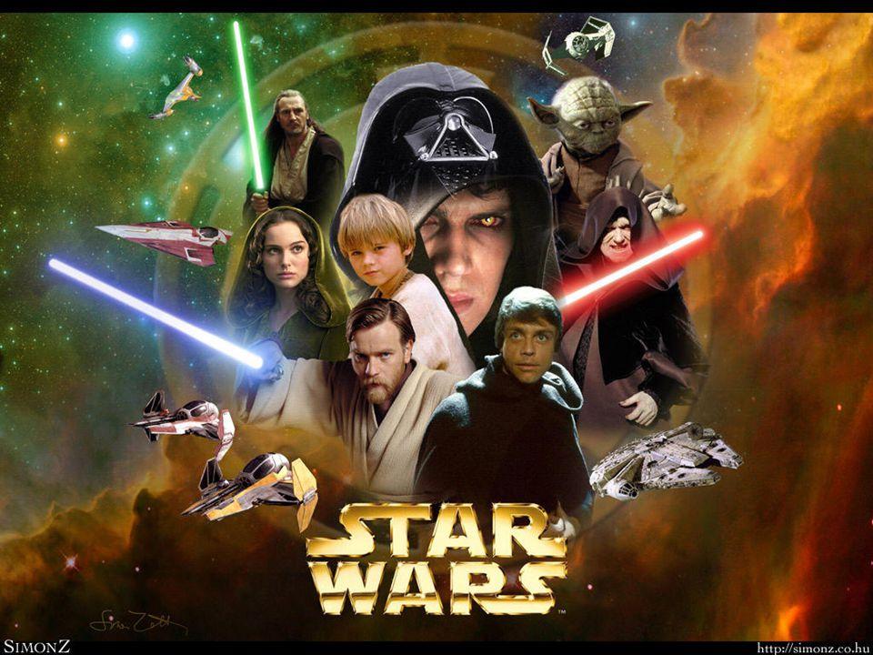 star_trek_movie_crew