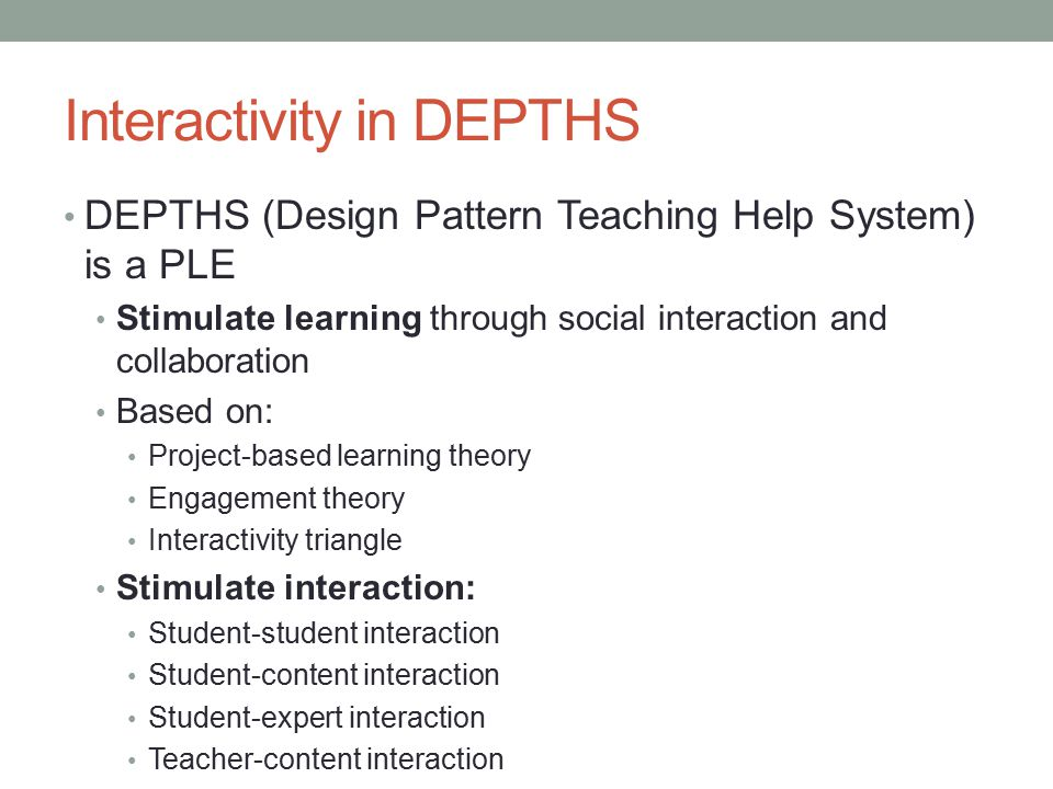 """Social Learning and Collaboration Learning by observing other people in social context Social Learning Theory Close contact Imitation of superior Understanding of concepts Role model behavior """"learning , """"problem solving , """"collaboration and """"cooperation issue Computer Supported Collaborative Learning (CSCL) Social Interaction Learning Theory Engagement theory Situated cognition theory Collaborative learning: effect, condition and interaction paradigm"""