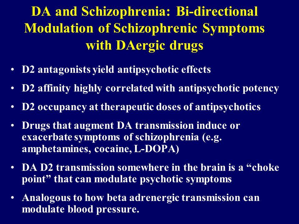 Interactions Between DA D 2 Antagonist Haloperidol and Adenosine A 2A antagonist MSX-3 * * * Farrar et al.