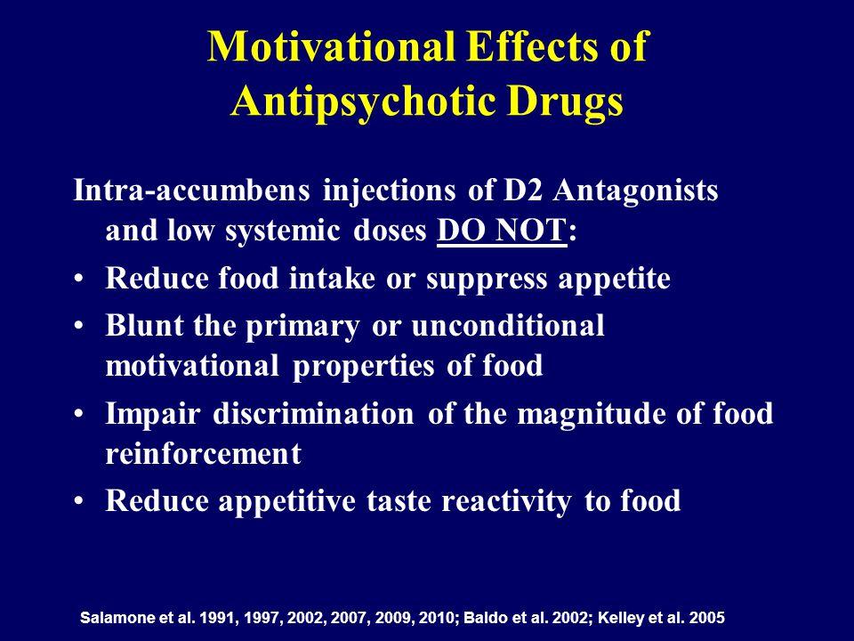 Mouse T-Maze Studies: Adenosine antagonists vs.