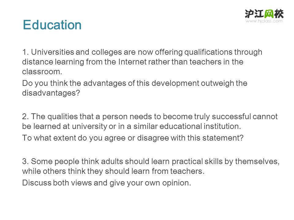 Argumentation Outline 1. Introduction A. 2. Body B.... 3. Conclusion