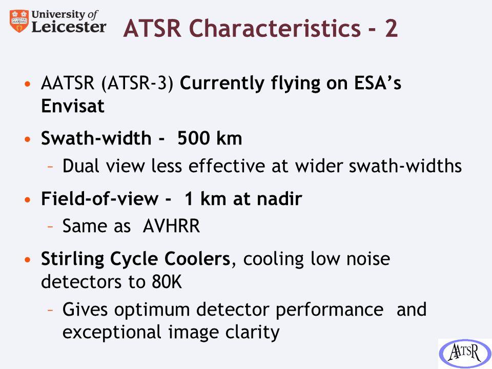 ARC D2 – in situ (drifter + GTMBA)