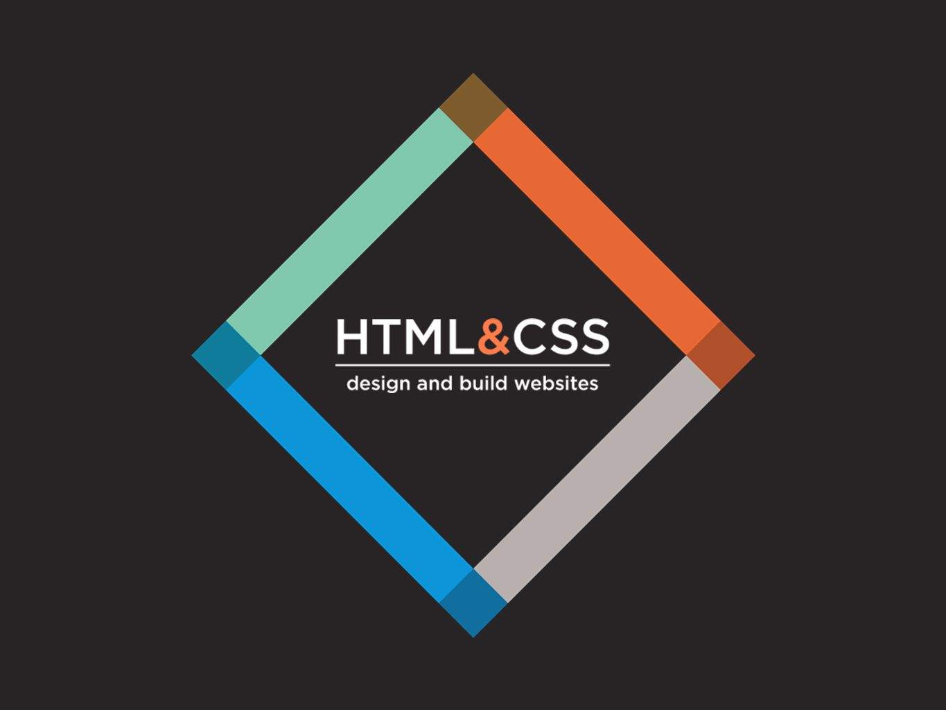 HTML Email Jon EMAIL LINKS