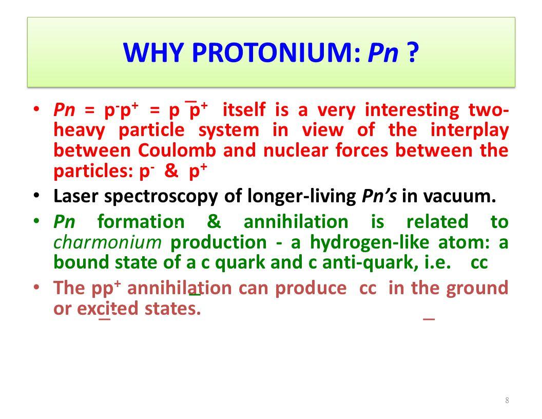 RESULTS: arXiv:1304.2434v2 or J.Phys. B 46 (2013) 215204 1).