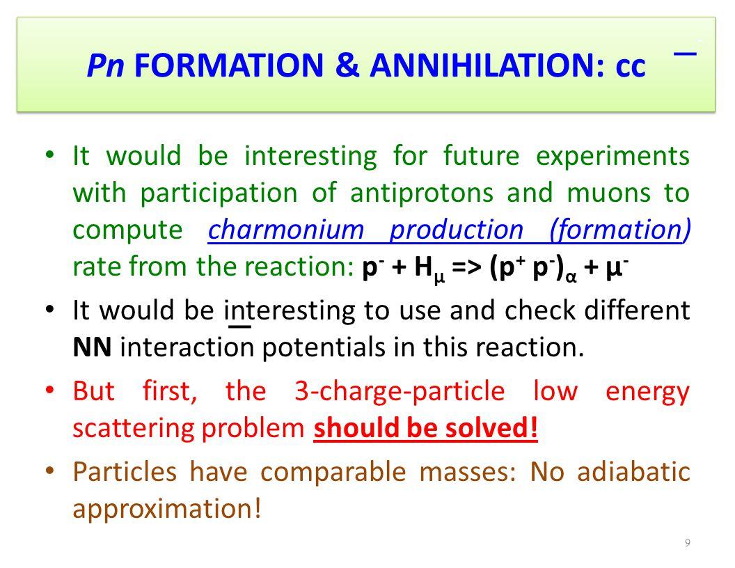 K-matrix formalism: K 12 = K 21 or K 12 / K 21 = 1.0 .