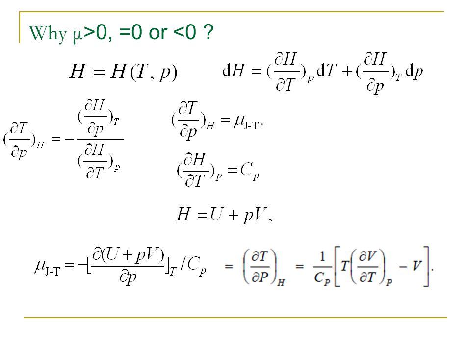 (3) By bond energies and bond enthalpies HCNOFClBrISi H436415390464569432370295395 C345290350439330275240360 N160200270200270 O140185205185200370 F160255160280540 Cl243220210359 Br190180290 I150210 Si230