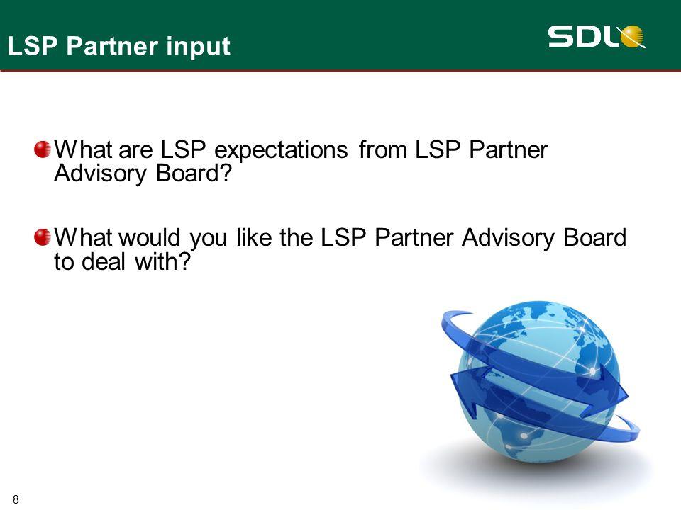 20 October, V 0.1 © 2007 SDL International.Company Confidential.