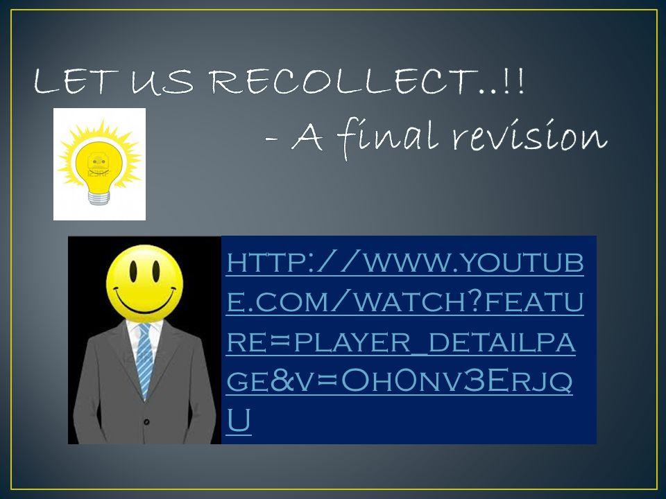 http://www.youtub e.com/watch featu re=player_detailpa ge&v=Oh0nv3Erjq U