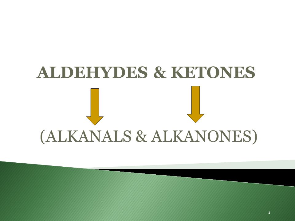 Aldol Condensation - Under the influence of dilute base or dilute acid two molecules of an aldehyde or a ketone may combine to form b- hydroxaldehyde or b-hydroxyketone.