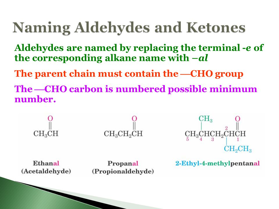 36 The boiling points of carboxylic acids  Are higher than alcohols, ketones, and aldehydes of similar mass.