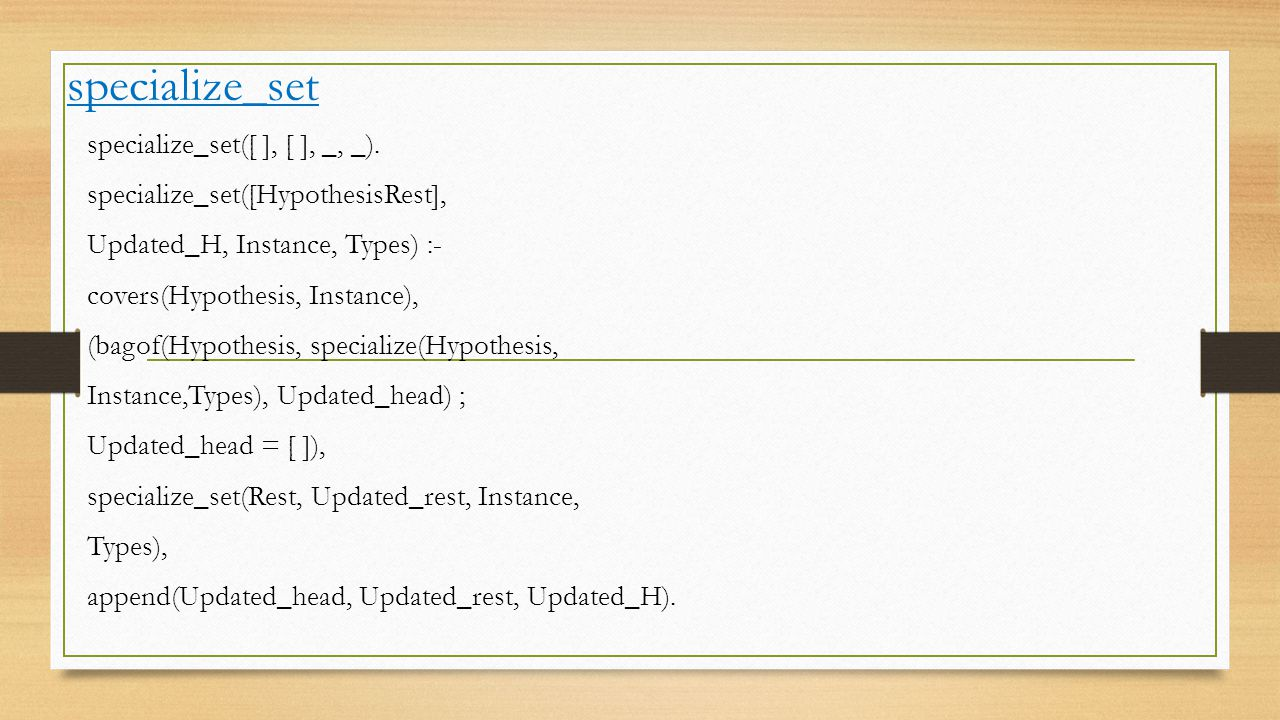 specialize_set specialize_set([ ], [ ], _, _).