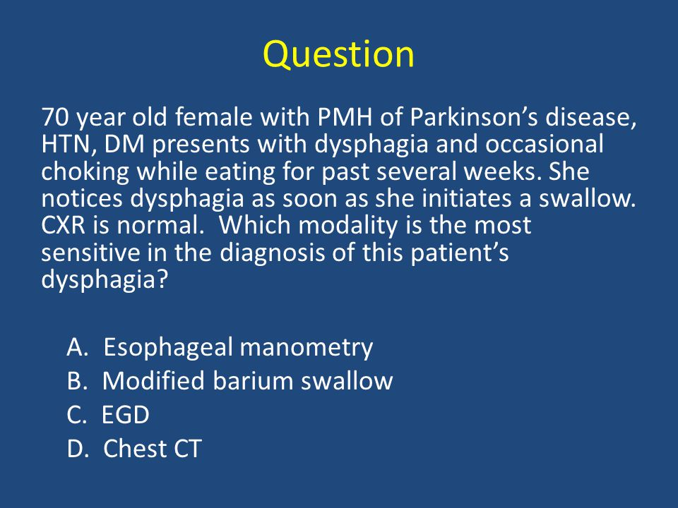 Risks of PPI Enteric infections (C.