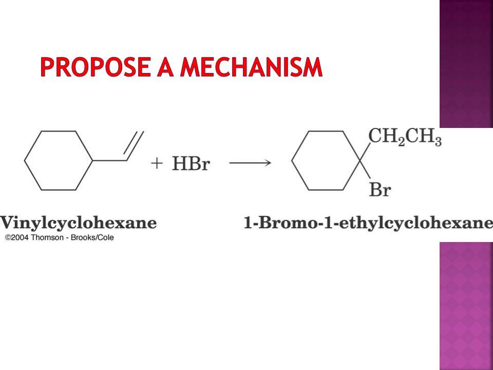  Alkynes or acetylenes are compounds that contain a carbon–carbon triple bond.