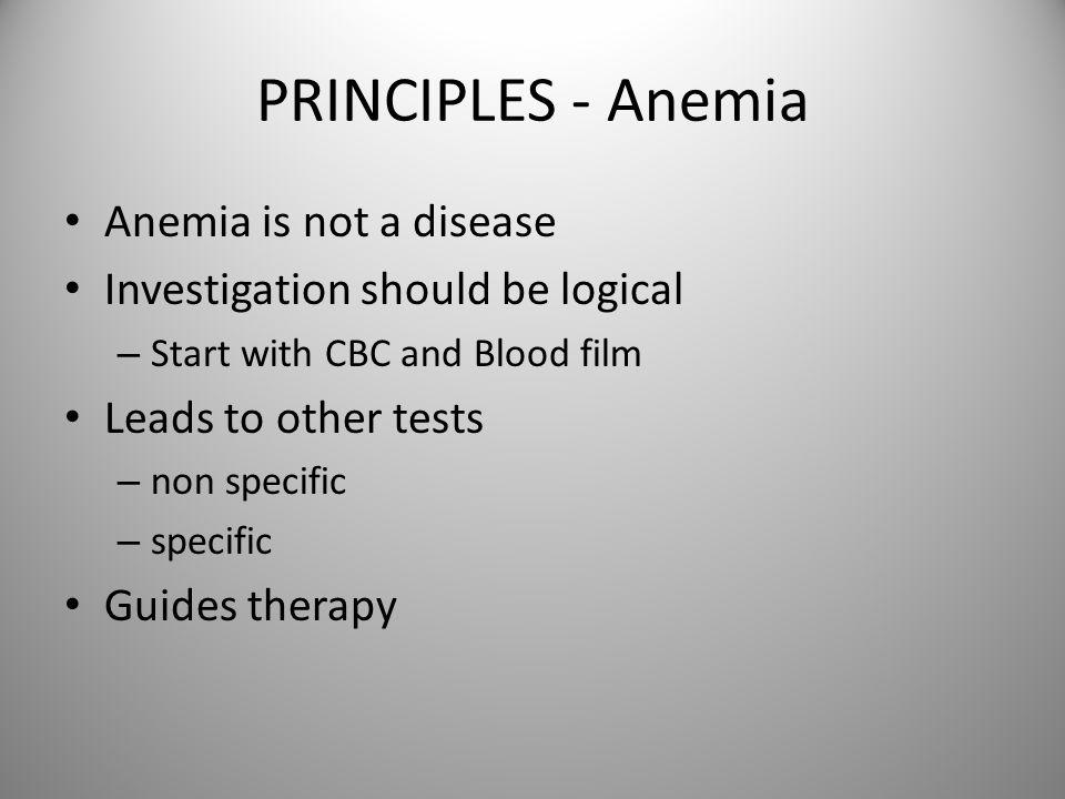 Objectives LMCC objectives – Anemia fatigue – Jaundice – Lymphadenopathy – Elevated hemoglobin – Splenomegaly – Neck mass – Venous thrombosis