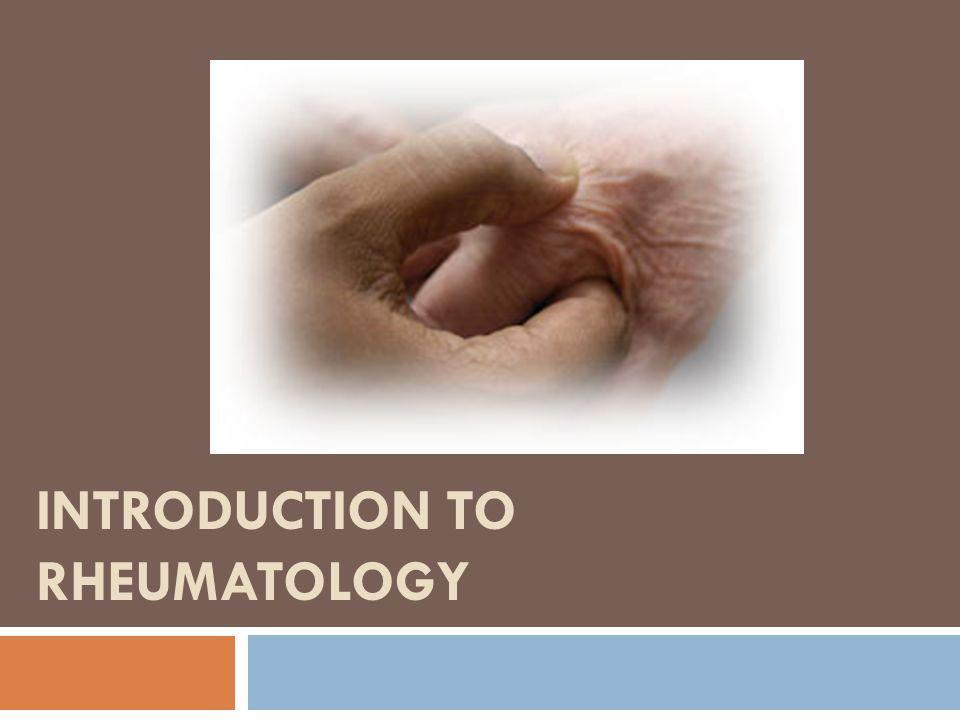 Laboratory studies in rheumatic diseases  Anemia  Normochromic - Correlation with disease activity  Iron - NSAID-associated gastrointestinal pathology  Hemolytic - SLE, APS  Aplastic - Citostatic, phenylbutazone, D-penicillamine, etc.