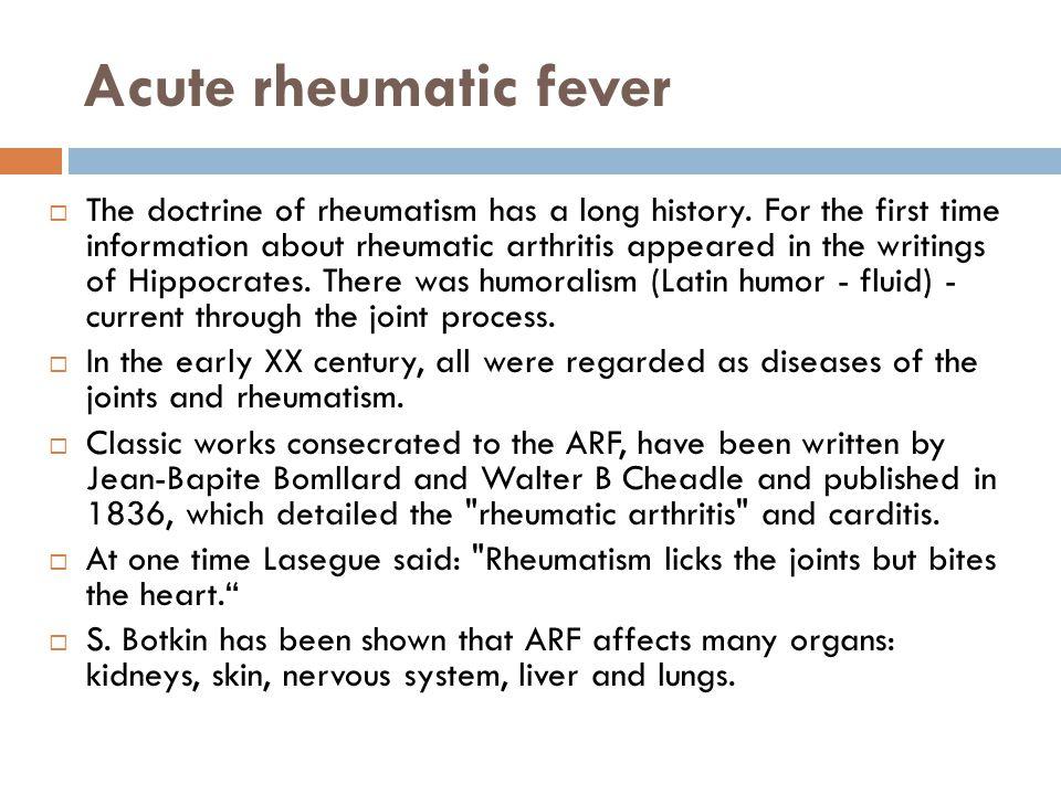  X.Остеоартроз  XI. Другие болезни суставов  1.0.