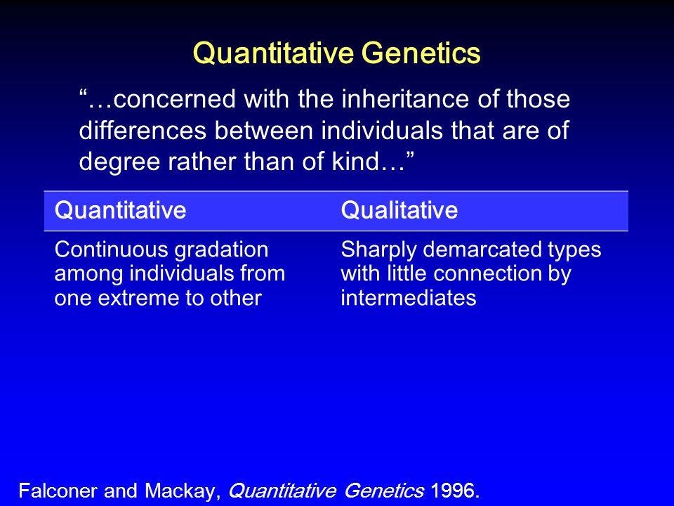 Sample Heterozygosity in GAIN Courtesy, J Paschall, NCBI