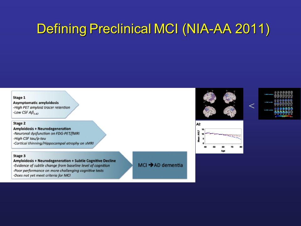 Neuropsychology APOE e4 effectAPOE e4 effect Superimposed CV risk factor effectsSuperimposed CV risk factor effects Correlates of preclinical frontal amyloidCorrelates of preclinical frontal amyloid